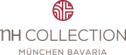 nh collection München Logo | VDR