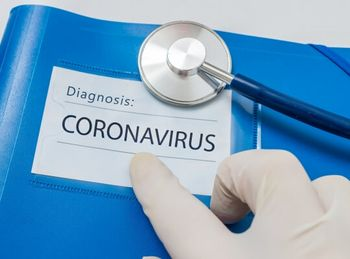 Corona-Virus | Verband Deutsches Reisemanagement e.V.