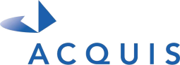 Logo-Acquis Consulting Group-Beratung