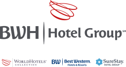 Logo-BWH Hotel Group Central Europe GmbH-Hotellerie