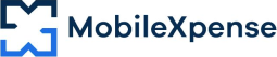 Logo-MobileXpense-Software- und Technologie