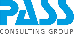 Logo-PASS Consulting Group-Software- und Technologie