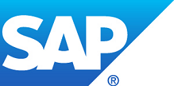 Logo-SAP SE-IT-Branche