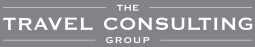Logo-The Travel Consulting Group GmbH-Beratung