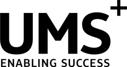 Logo-UMS Consulting GmbH & Co. KG-Sonstige