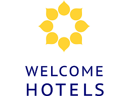 Logo-Welcome Hotels-Hotellerie