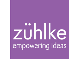 Logo-Zühlke Engineering AG-IT-Branche